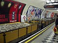 London Tube Holborn Cargo Train.jpg
