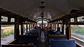 London and North Western Railway observation car No 1503 interior.jpg