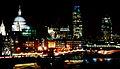 London night skyline (429510111).jpg