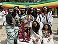 Long live Ethiopia.jpg