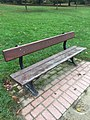 Long shot of the bench (OpenBenches 2631-1).jpg