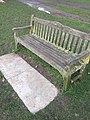Long shot of the bench (OpenBenches 4538-1).jpg