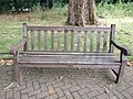 Long shot of the bench (OpenBenches 7889-1).jpg