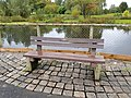 Long shot of the bench (OpenBenches 9254-1).jpg