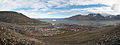 Longyearbyen panorama july2011.jpg