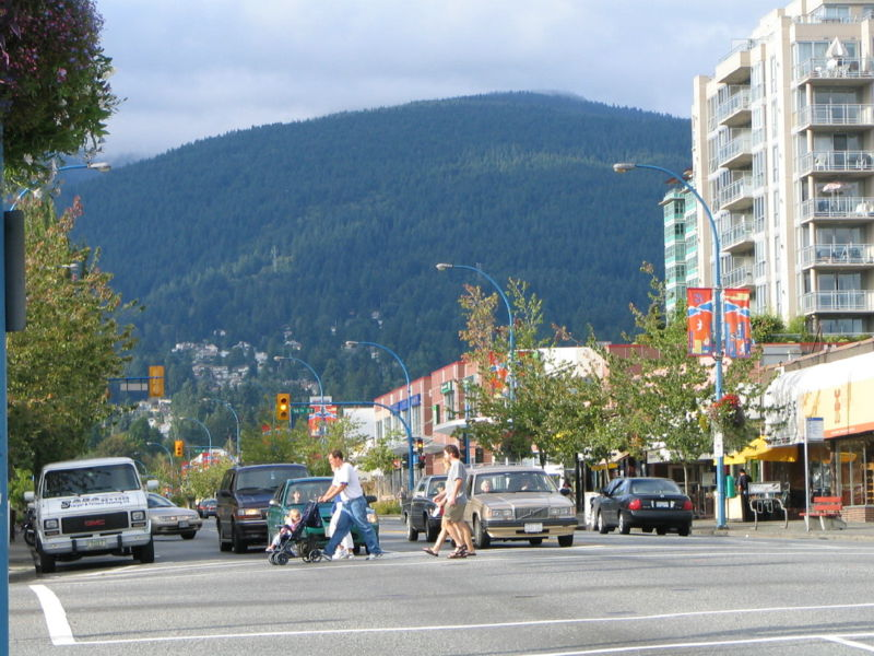 Lonsdale Ave North Vancouver BC.JPG