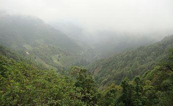Look through a valley.jpg