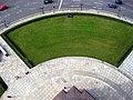 Looking down from Victory Column, Berlin - panoramio.jpg