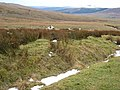 Looking down the Cottonshope Valley - geograph.org.uk - 658011.jpg