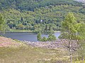 Looking towards Loch Achray, The Trossachs. - geograph.org.uk - 118666.jpg