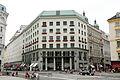 Looshaus Wien.jpg