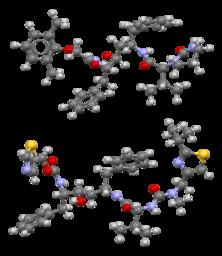 Lopinavir-ritonavir-Mercury-3D-balls.png