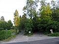 Lora 06-2009 - panoramio.jpg
