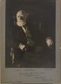 Lord Strathcona (HS85-10-19861) original.tif