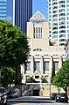 Los Angeles Library (1).JPG