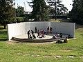 Los Angeles Public Park - panoramio.jpg