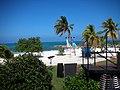 Los Brisas Beach - panoramio.jpg