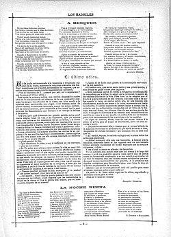 Los Madriles, 21 de diciembre de 1889, página 3.jpg