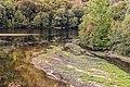 Lot River in Grand-Vabre 03.jpg