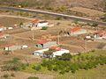 Loteamento Alto Da Serra Em Povoado Carié - Alagoas 2015.jpg