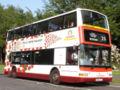 Lothian Buses Number 25.jpg