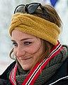 Lotte Smiseth Sejersted vant NM-gull i slalom (cropped).jpg