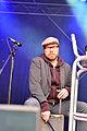 Lotto King Karl & Die 3 Richtigen – Holsten Brauereifest 2015 06.jpg
