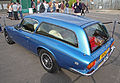 LotusElan2S1305ShootingBrake.jpg
