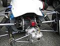 Lotus 32 gearbox detail.jpg