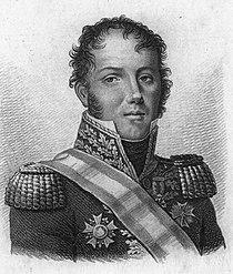 Louis, général-comte Klein (1761-1845).jpg