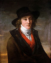 https://upload.wikimedia.org/wikipedia/commons/thumb/b/b0/Louis-Antoine-de-Saint-Just.jpg/180px-Louis-Antoine-de-Saint-Just.jpg