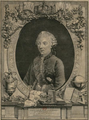 Louis Auguste of France (future Louis XVI) as Dauphin by an unknown artist.png