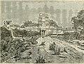 Louis Delaporte - Voyage d'exploration en Indo-Chine, tome 1 (page 66 crop).jpg