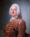 Louis Phélypeaux, comte de Saint-Florentin.PNG