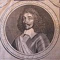 Louis d'Arpajon.JPG