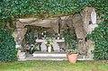 Lourdes-Grotte Betzdorf 02.jpg
