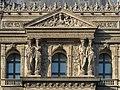 Louvre Palace North Gate Top Closeup.jpg