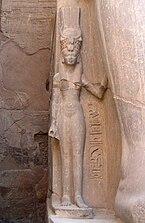 Puduḫepa httpsuploadwikimediaorgwikipediacommonsthu