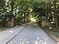 Low Ridge Farms Front Gate 2021.jpg