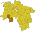 Lower saxony os.png