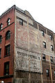 Lowertown St Paul old building ads 433130637 o.jpg