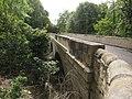 Lowford Bridge, Morpeth 5506578 c191d720.jpg