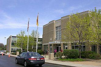 Loyola Academy - Loyola Academy