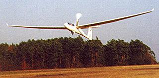 Rolladen-Schneider LS9