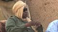 Lt-Col Nema Sagara, Gao, Mali, 2013.png