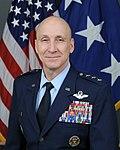Lt. Gen. David W. Allvin.jpg