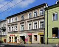 Lublin, Lubartowska 31 - fotopolska.eu (337504).jpg