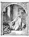 Lucas Cranach d.Ä. - Der Tod der Magdalena Luther.jpg