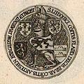 Ludovicus sec.jpg