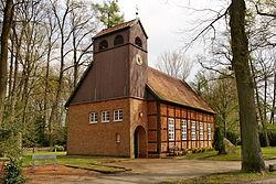 Ludwig Harms Kirche IMG 8587.jpg